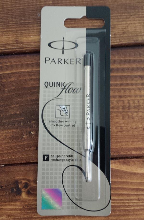 PARKER パーカーFS11643120