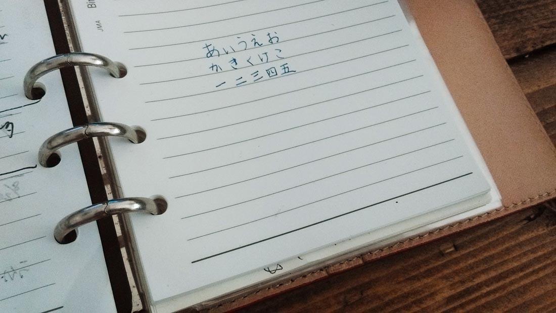 セーラー万年筆 万年筆 レグラス 細字 11-0700-240 ブルー